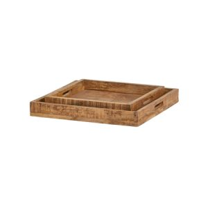 Dienblad-set-wooden-square-mysons